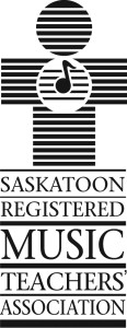 Saskatoon Branch Logo