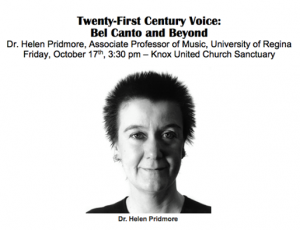Convention 2014 - Pridmore