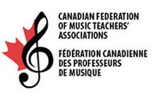 CFMTA Logo